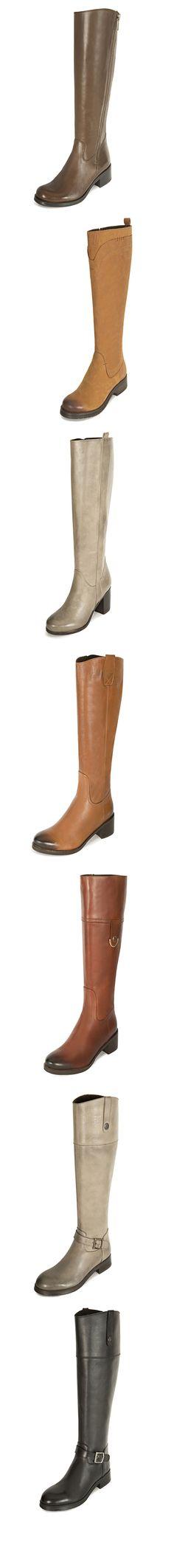 Ogłoszenie wyników na hasło reklamowe butów z najnowszej kolekcji Nessi  http://www.eksmagazyn.pl/kalendarz-imprez/eventy/rozstrzygniecie-konkursu-eksmagazynu-i-nessi/ || #buty #konkurs #moda