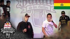 Shadow vs Asesino de Versos (Final) – Red Bull Batalla de los Gallos 2016 Bolivia. Final Nacional -  Shadow vs Asesino de Versos (Final) – Red Bull Batalla de los Gallos 2016 Bolivia. Final Nacional - http://batallasderap.net/shadow-vs-asesino-de-versos-final-red-bull-batalla-de-los-gallos-2016-bolivia-final-nacional/  #rap #hiphop #freestyle