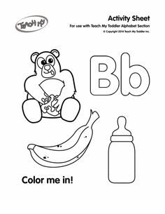 1000+ images about Coloring Sheets on Pinterest   Coloring Sheets ...