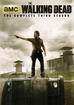 The Walking Dead: Season 3 Starz http://www.amazon.com/dp/B009NH6AOQ/ref=cm_sw_r_pi_dp_RUhZtb0MM9RBN561