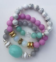 Hey, I found this really awesome Etsy listing at https://www.etsy.com/listing/236682443/the-summer-sweetness-stacking-set