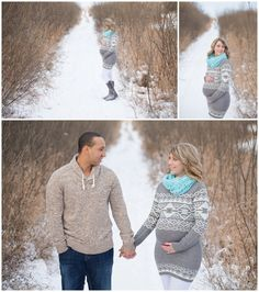 Captured by Kay Photography - Weyburn, SK Maternity Photography Maternity Session, Maternity Photography, Winter Snow, Baby Pictures, Photo Ideas, Winter, Shots Ideas, Baby Photos, Maternity Photos