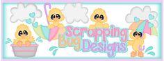 Exclusive Kristi W Design files