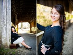 Mandeville Senior Photographer | Senior Photography | Senior Picture Ideas for Girls | Senior Photography | Senior Girl Poses | Senior portraits Girl | Senior Pics | Senior Girl Fashion | Covered Bridge