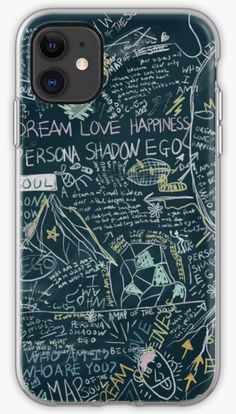 MOS phone case chalkboard Cow Meme, Iphone Wallet, Iphone Cases, Kpop Phone Cases, Framed Art Prints, Canvas Prints, Music Wallpaper, Ipad Case, Chalkboard