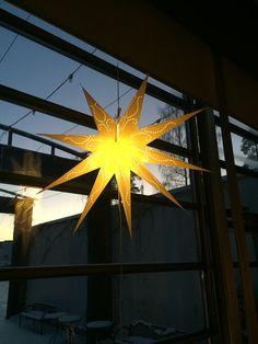 Tähti