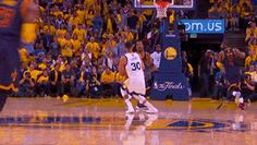 56 Ideas For Sport Shoes Basketball Stephen Curry Basketball Moves, Basketball Motivation, Basketball Funny, Team Pictures, Epic Fail Pictures, Wardell Stephen Curry, Golden State Basketball, Curry Nba, John Wall