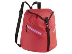 Nike Azeda Backpack