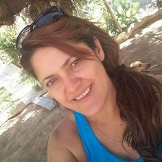 Ataque Aberto: EM MEMÓRIA DA PROFESSORA Heley de Abreu Silva Bati...