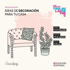 post fb serendipity Ideas decoracion para tu casa _agosto_tls