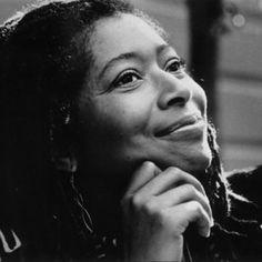 Alice Walker / Thandie Newton | 17 Black Women Who Deserve Their Own Biopics