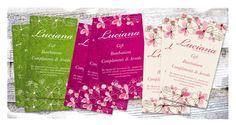 Etichette personalizzate #adesivi