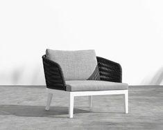 Outdoor Küche Vidaxl : Vidaxl garden sofa set piece poly rattan gray outdoor patio