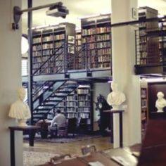 The Mercantile Library - Cincinnati - Reviews of The Mercantile Library