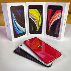 Get your Free iPhone 11 Pro Or Apple Accessoires Gift Now! No credit card needed Smartphone Apple, Smartphone Iphone, Iphone 6 Phone, Cases Iphone 6, Iphone 6 Plus Case, Free Iphone, Cool Phone Cases, Samsung Cases, Ios