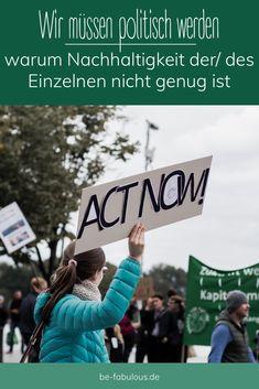 71% der weltweiten Emissionen werden von 100 Konzernen verursacht - ich erzähle euch, warum wir politisch werden müssen und vor allem wie wir das tun! #politik #klimawahl #nachhaltigkeit #naturschutz #klimakrise