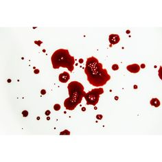 BLOOD-OPTIONS-1-of-3-1024x682.jpg (1024×682) ❤ liked on Polyvore featuring backgrounds, blood, effect, pictures and filler