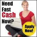 Payday loans cambridge picture 4