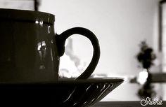 Tea o'clock ☕️  #tea