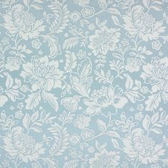 Sara Colonial 83% cotton/ 17% polyester 143cm |49cm Curtaining