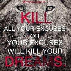 #sports #motivation #train #grind #inspire #athletes