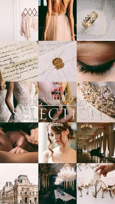 Book Aesthetic, Character Aesthetic, Aesthetic Vintage, The Selection Book, Maxon Schreave, Collage Book, Fandom Outfits, World Of Books, Books For Teens