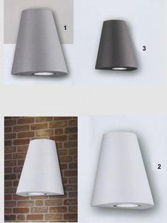 Svietidlá.com - Trio LifeStyle - Niagara - Trio - Záhradné svietidlá - LED - svetlá, osvetlenie, lampy, žiarovky, lustre, LED