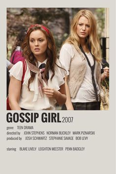 Iconic Movie Posters, Iconic Movies, Movie Photo, Movie Tv, Movies Showing, Movies And Tv Shows, Mini Poster, Gossip Girl Serena, The Truman Show