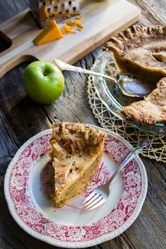 Apple Cheddar and Spice Cookie Tart   Recipe   Cheddar, Cookie Mixes ...