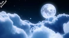 Songs To Put A Baby To Sleep Lyrics - Baby Lullaby-Lullabies For Bedtime...