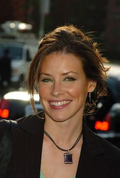 Beautiful Smile, Beautiful People, Beautiful Women, Beautiful Redhead, Canadian Actresses, Actors & Actresses, Nicole Evangeline Lilly, Celebrity Beauty, Cute Beauty