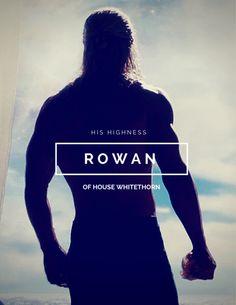 Rowan///Is that Chris Hemsworth?!?!