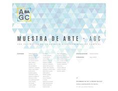Fuente Amor al Arte: Muestra de Arte en la AGC. Av. Perón 2933. CABA. Muchas gracias a la artista Roxana Rignola por esta oportunidad!#MuestradeArte #MuestraArtística #ExposiciónDeArte #ExposiciónArtística #expo #arte #art