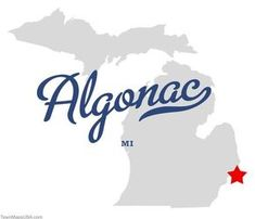 Algonac Michigan Map.50 Best Algonac Images Childhood Infancy Classic Boat