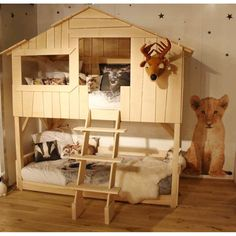 581 Best Boys Room Images Child Room Infant Room Kid Bedrooms