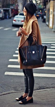 loving the philip lim bag