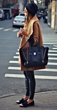loving the philip lim bag