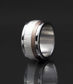 Mood, Wedding Rings, Engagement Rings, Collection, Jewelry, Enagement Rings, Jewlery, Bijoux, Schmuck