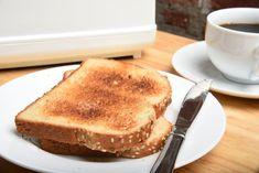 6+1 étel és ital amit soha ne egyél reggelire! | Mindmegette.hu Tiramisu, Smoothie, Protein, Breakfast, Ethnic Recipes, Food, Rain, Morning Coffee, Essen