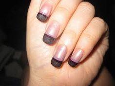 nail design - Hledat Googlem