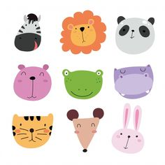 Find Animals character design stock vectors and royalty free photos in HD. Explore millions of stock photos, images, illustrations, and vectors in the Shutterstock creative collection.