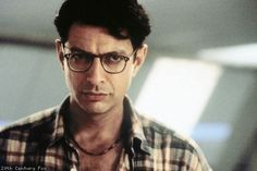 Jeff-Goldblum-Independence-Day.jpg