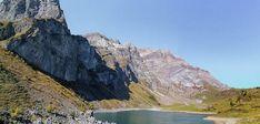 Wanderung im «Zigerschlitz» – von Braunwald zum Oberblegisee Engelberg, Seen, Kanton, Mountains, Places, Nature, Travel, Outdoor, Europe