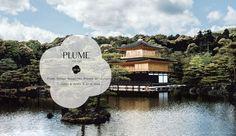Page d'accueil: Octobre 2016 - Tokyo & Kyoto à prix doux / Home page: October 2016 - Tokyo & Kyoto at low price @plumevoyage DR. www.plumevoyage.fr #plumevoyage #brevesdevoyage #travelnews #kyoto #tokyo #voyageursdumonde