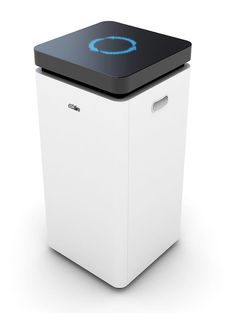 OKIN Air Purifier