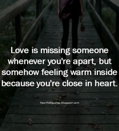 Heartfelt Love And Life Quotes: 50 Long distance relationship love quotes. Quotes About Love And Relationships, Relationship Quotes, Life Quotes, Distant Love, Long Distance Love Quotes, Love Psychic, Online Psychic, Heartfelt Quotes, Romantic Love Quotes