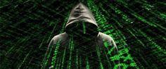 #Israel hackers caught Russian cyber spies abusing #Kaspersky AV to steal #NSA secrets  http://securityaffairs.co/wordpress/64175/intelligence/israel-hacked-kaspersky.html  #securityaffairs