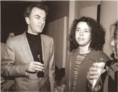 roland orzabal 2014 - Google Search