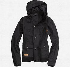 Women's Decoy Jacket | Burton Snowboards $120