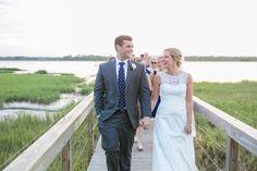 Lowndes+Grove+Plantation+Wedding+0103+by+charleston+wedding+photographer+dana+cubbage